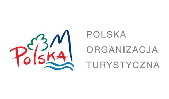 VI Forum POT-ROT-LOT w Krakowie