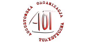 Augustowska Organizacja Turystyczna