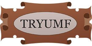Hotel – Dworek Tryumf