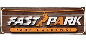 S. C. Fast Park