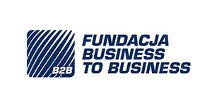 Fundacja Business to Business