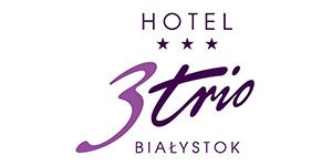 Hotel 3 Trio***