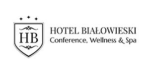 Hotel Białowieski***