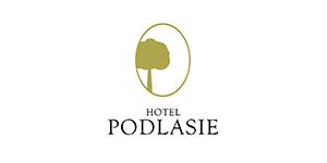 Hotel Podlasie**