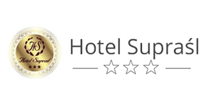 Hotel Supraśl***