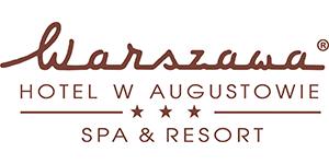 Hotel Warszawa*** w Augustowie