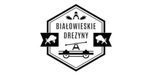 Usługi Turystyczno-Kolejowe Marcin Grześ
