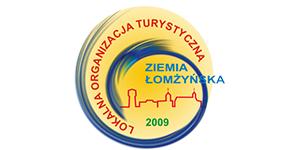 Lokalna Organizacja Turystyczna Ziemia Łomżyńska