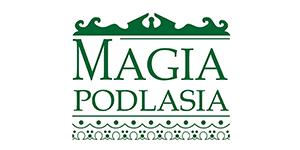 """Stowarzyszenie """"Magia Podlasia"""""""