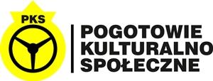 Stowarzyszenie Pogotowie Kulturalno Społeczne