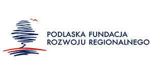 Podlaska Fundacja Rozwoju Regionalnego