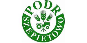 Podlaski Ośrodek Doradztwa Rolniczego w Szepietowie