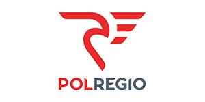 """POLREGIO """"Przewozy Regionalne"""" sp. z o.o."""