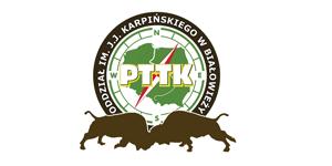 PTTK Oddział im. J.J. Karpińskiego w Białowieży