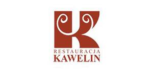 Restauracja Kawelin