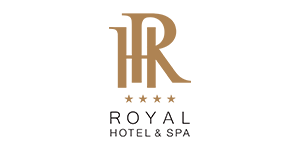 Royal Hotel&SPA