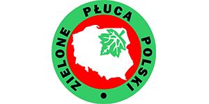 Stowarzyszenie Agencja Ekorozwoju Zielone Płuca Polski