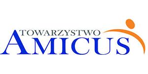 """Towarzystwo """"Amicus"""""""
