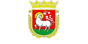Urząd Gminy Mielnik