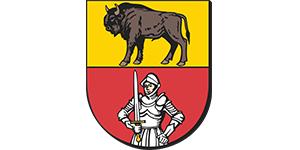 Urząd Gminy Sokółka