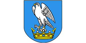 Urząd Gminy Sokoły