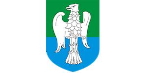 Urząd Miasta Michałowo