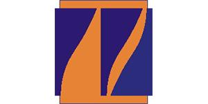 Wydział Zarządzania Politechniki Białostockiej