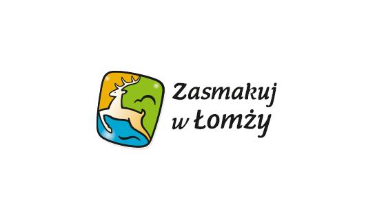 Konkurs ofert w sferze turystyki – Łomża