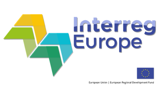 Ostatni nabór Interreg Europa – spotkanie informacyjne