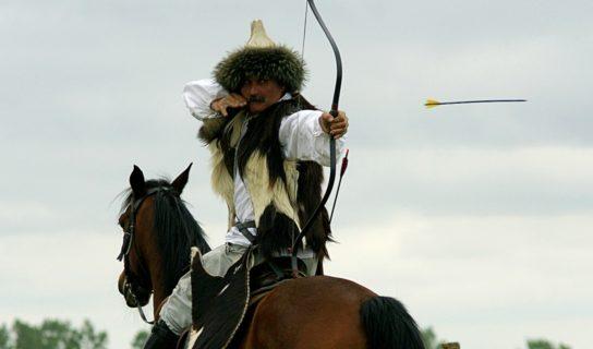 VI Festiwal Kultury Tatarskiej w Podlaskim Muzeum Kultury Ludowej