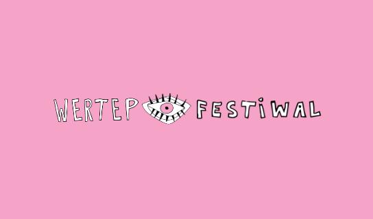 Międzynarodowy Festiwal Teatralny Wertep