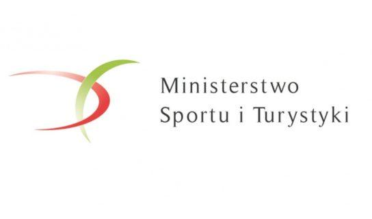 Komunikat MSiT dot. ustawy o imprezach turystycznych