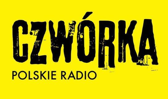 Polskie Radio Czwórka o zasilaniu podlaską naturą