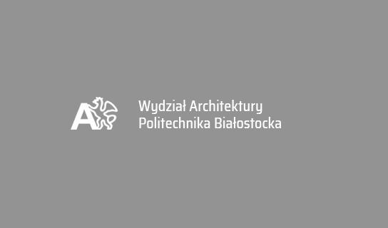 Korycin oczami studentów architektury