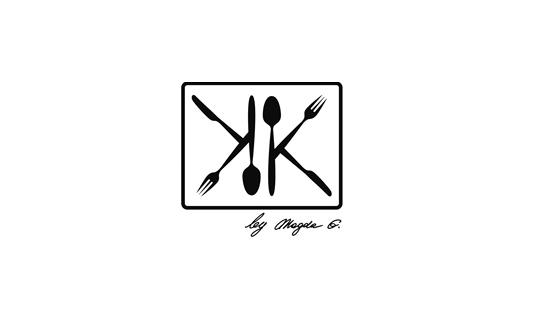 Krytyka Kulinarna w Krainie Otwartych Okiennic