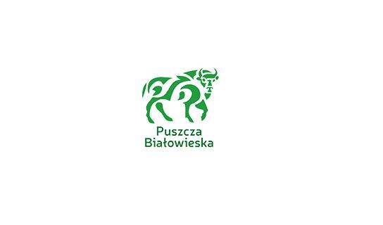 Rozwój i promocja marki Puszcza Białowieska – konferencja