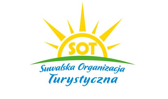 Top Ziemi Suwalskiej – otwarcie wystawy