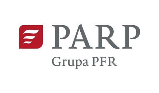 PARP zaprasza do udziału w targach MEDICA 2019