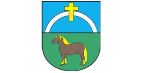 Urząd Miejski w Suchowoli
