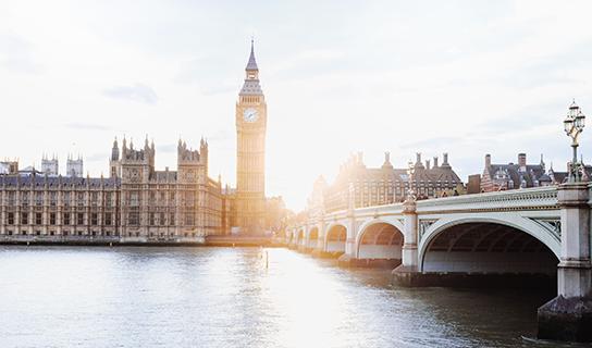 Targi World Travel Market 2019 w Londynie – zgłoszenia