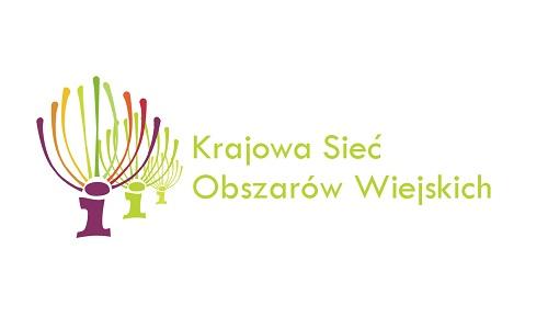 """""""Szelment 2.0 – uczmy się od najlepszych"""" – nabór uczestników"""