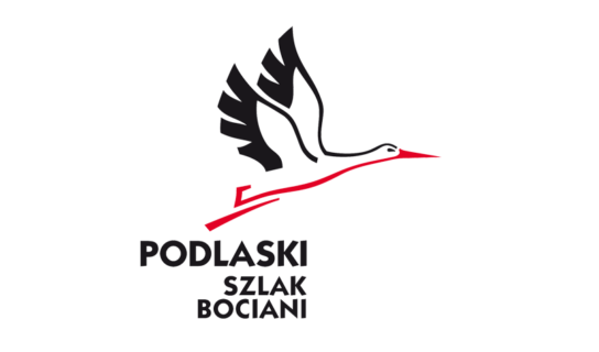 Ochrona bociana białego na obszarze Podlaskiego Szlaku Bocianiego