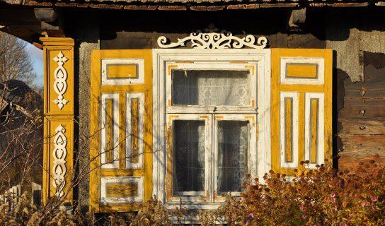 Ochrona zabytków i budownictwa tradycyjnego – nawet 500 tys. zł na gminę