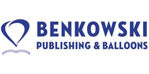 Benkowski Publishing & Balloons