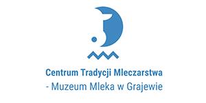 Centrum Tradycji Mleczarstwa – Muzeum Mleka w Grajewie