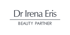 Dr Irena Eris Beauty Partner