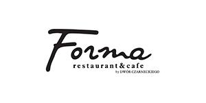 Forma Restaurant & Cafe