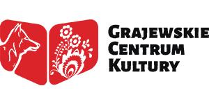 Grajewskie Centrum Kultury