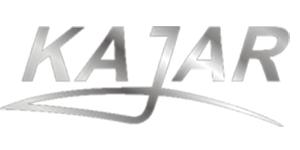 Kajar Sklep & Bar Katarzyna Przemielewska