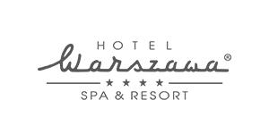 Hotel Warszawa**** w Augustowie